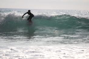 morgansurf